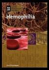 Hemophilia - Jeri Freedman