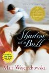 Shadow of a Bull - Maia Wojciechowska, Alvin Smith