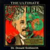 The Ultimate Einstein - Donald Goldsmith