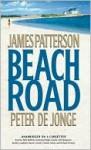 Beach Road (Audio) - Orlagh Cassidy, James Patterson, Peter de Jonge, Billy Baldwin