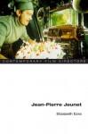 Jean-Pierre Jeunet - Elizabeth Ezra