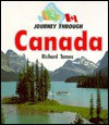Journey Through Canada - Richard Tames