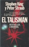 El Talismán - Peter Straub, Stephen King