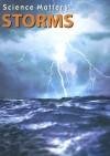 Storms - Christine Webster