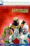 Liga de la Justicia - Generación perdida #1: El Día más brillante - Judd Winick, Aaron Lopresti, Keith Giffen, Fernando Dagnino