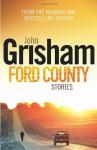 Ford County - John Grisham
