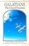 God's Word for Today: Galatians - Concordia Publishing House, Thomas Doyle