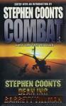 Combat, Vol. 2 - Barrett Tillman, Stephen Coonts, Dean Ing