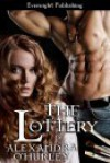 The Lottery - Alexandra O'Hurley