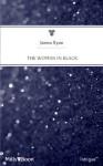 Mills & Boon : The Woman In Black - Jenna Ryan