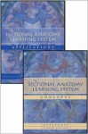 The Sectional Anatomy Learning System: 2-Volume Set - W.B. Saunders