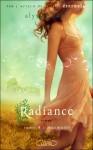 Murmure (Radiance 4) - Alyson Noel