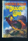 The Dragon of War - Gordon R. Dickson