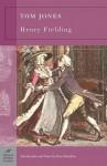 Tom Jones (Barnes & Noble Classics Series) - Henry Fielding, Ross Hamilton