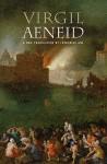 The Aeneid - Virgil, Frederick Ahl, Elaine Fantham