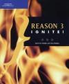 Reason 3 Ignite! - Eric D. Grebler, Chris Hawkins