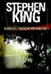Pesadelos e Paisagens Noturnas Vol. I - Stephen King