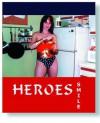 Heroes Smile - K. Reed