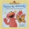 Flutter by, Butterfly, Vol. 2 - Liza Alexander, David Prebenna