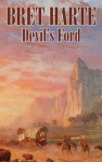 Devil's Ford - Bret Harte