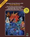 Dungeon Crawl Classics 51 (Dungeon Crawl Classics) - Chris Doyle, Adrian Pommier