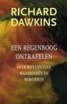 Een regenboog ontrafelen - Richard Dawkins