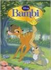 Bambi (Disney Classics) - Walt Disney Company