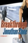 Breakthrough - Jonathan Stone