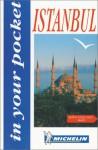 Escapade A Istanbul - Michelin Travel Publications