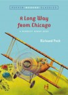 A Long Way from Chicago - Richard Peck