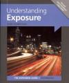 Understanding Exposure - Andy Stansfield