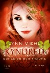 Schleier der Träume - Lynn Viehl