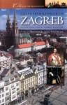 Zagreb: A Cultural and Literary History - Celia Hawkesworth