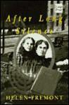 After Long Silence - Helen Fremont