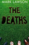 The Deaths - Mark Lawson
