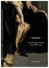 Dearie: The Louis Betts Portrait of Harriet King Huey - Michael Huey, Caryl Flinn, Terre Thaemlitz, Tom Holert, Diedrich Diederichsen, Constanze Ruhm