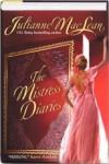 The Mistress Diaries - Julianne MacLean