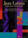 Jazz Latina - Hal Leonard Publishing Company