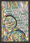 Lucid: A Collection of Experimental Flash Fiction - Janice Abel, Mylinda Abert, Rob Astor, William Blome, Roy Buck, Matthew Dexter, Doug Donnan, Amanda England, Hannah Ferris, Nicholas Harmon, Kyle Hemmings, Renoir Gaither, Bartholomew Klick, Ronald Koppelberger, Petur Kristensen, Torkel Lundberg, Karen McCreedy, Preston R