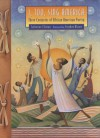 I, Too, Sing America: Three Centuries of African American Poetry - Catherine Clinton, Stephen Alcorn