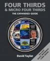 Four Thirds & Micro Four Thirds - David Taylor