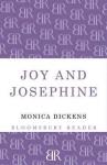Joy and Josephine - Monica Dickens