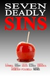 Seven Deadly Sins - Michelle Anderson Picarella, Stephen Penner, Diana Ilinca, Tymothy Longoria, A.T. Russell, Dawn Kirby, Vickie Adair