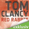 Red Rabbit - Frank Arnold, Tom Clancy