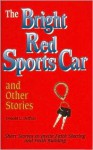 The Bright Red Sports Car, Study Guide - Concordia Publishing House, Donald L. Deffner