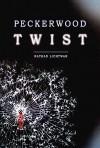 Peckerwood Twist - Nathan Lichtwar