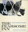 The Fearsome Inn - Isaac Bashevis Singer, Nonny Hogrogian