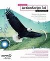 Foundation Action Script 3.0 For Flash And Flex - Darren Richardson