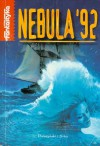 Nebula '92 - James K. Morrow