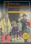 Chinese Immigrants in America: An Interactive History Adventure - Kelley Hunsicker